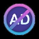 Adblock Plus 插件
