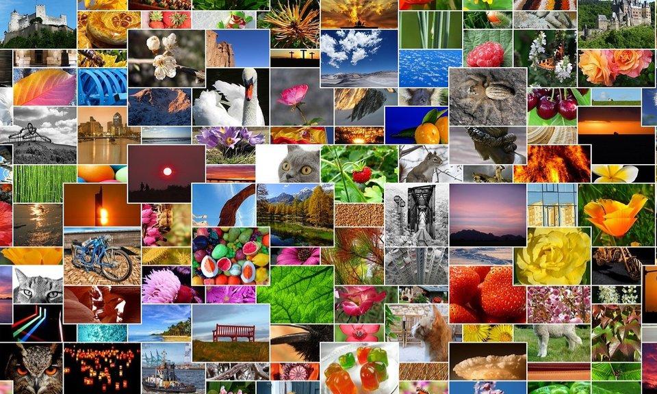 Theme Services - 浏览器主题插件