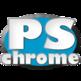 PSChrome 插件