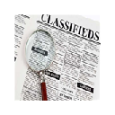 classified ads 插件