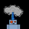 Derp Learning 插件