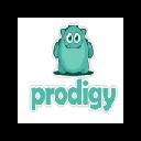 Prodigy Math Game 插件