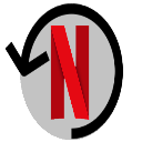 Netflix Pause Removal & Scheduler
