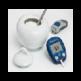 Cura Diabetes 插件