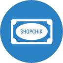 ShopChik - кэшбэк с покупок!