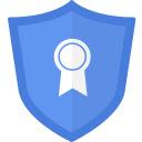 CFCA CryptoKit.UnionPay Extension