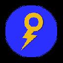 PowerSearch 插件