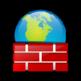 Le Grand Firewall de Belgique 插件
