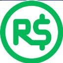 Free Robux ^ Roblox Free Robux Generator 2021