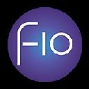 fioSign 插件
