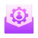 ProfileMate 插件
