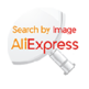 AliExpress Search By Image 插件