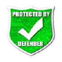 Domain Defender (TM)