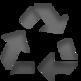 Clear Cache- 一键清除浏览器缓存数据