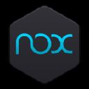 NOX Player - The best emulator 插件