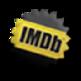 IMDB Ratings Viewer 插件