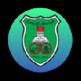 UJ links - الجامعة الاردنية