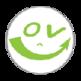OpenVideo FastStream 插件