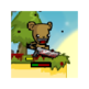 Bearbarians 插件