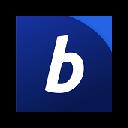 BitPay Card QR Generator 插件