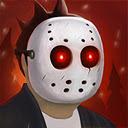Killer io Game 插件