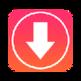 Video Downloader Premium 插件