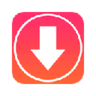 Video Downloader Premium
