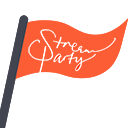 StreamParty Beta 插件
