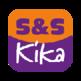 KiKa   Shop & Share