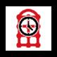 Redbooth Timer 插件