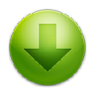 Web Video Downloader 插件