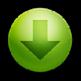 Web Video Downloader-网页视频下载工具