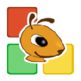 Download with Ant Download Manager 插件