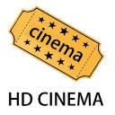 Cinema HD APK on Android, PC & Mac [Window]