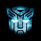 Transformers Gallery 插件