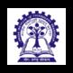 IIT KGP TNP Extension 插件