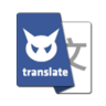 HOTPOOR划词翻译Beta