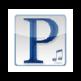 Pandora Listener 插件