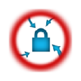 HTTPS Somewhere 插件