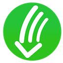 Spotify™ & Deezer™ Music Downloader