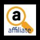 Search Amazon Affiliate 插件