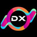 Devodix Poster
