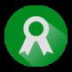 Enterprise Verified Access Test Bed 插件