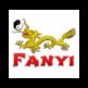 Fanyi Translate 插件