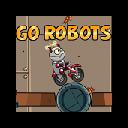 Go Robots - Yupigames.com!