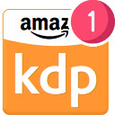 KDP Sales Notifications 插件
