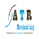 ATR Merchandising 插件