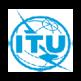 ITU Remote Screenshare Extension 插件