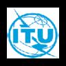 ITU Remote Screenshare Extension