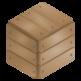 Amazon Storage Fees Calculator 插件